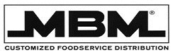 MBM Food Service