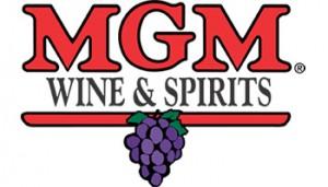 MGM Liquor Stores