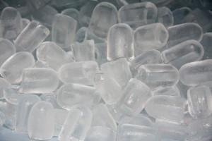 Total Refrigeration Ice Maker